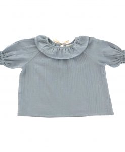blouse-oana-dusty-blue-liilu