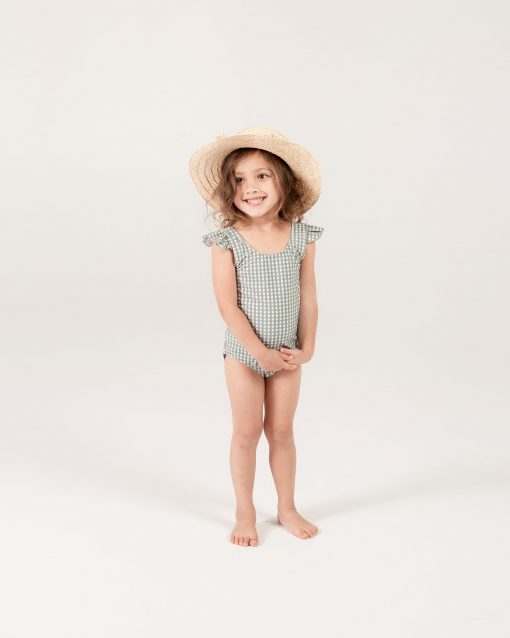 maillot-de-bain-vichy-volant-rylee-and-cru