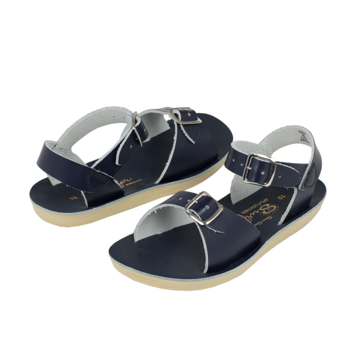 sandales-surf-navy-salt-water