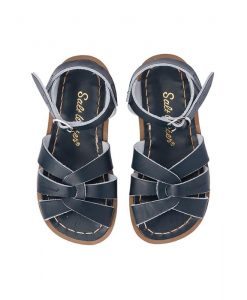 Sandales-Original-Navy-salt-water