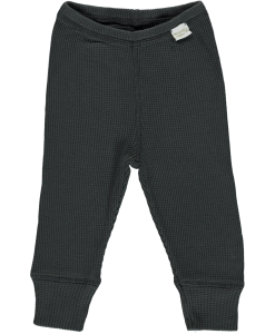 legging-pirate-black-poudre-organic