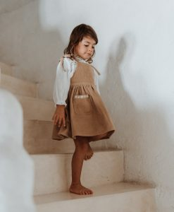 robe-luna-pinafore-honey-Illoura_The_Label