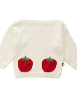 pull-maille-tomates-oeufnyc