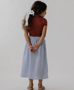 long-dress-jesse-daughter