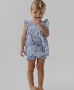 blouse-bloomer-daughter-ss20