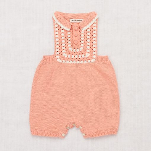 barboteuse-ezra-corail-mish-and-puff