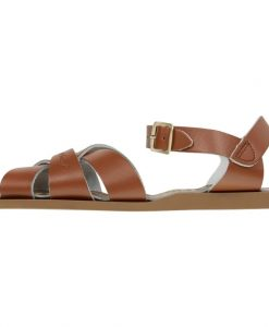 sandales-original-tan-adult-woman-salt-water