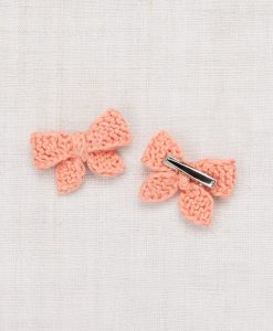 misha-and-puff-baby-puff-bow-set-dahlia_02