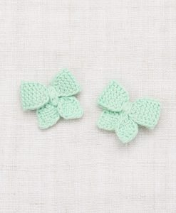 misha-and-puff-baby-puff-bow-set-mint_02