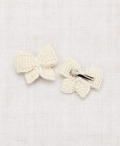 misha-and-puff-baby-puff-bow-set-vanilla_02