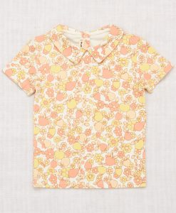 misha-and-puff-collar-tee-sunflower-orchard-print_01