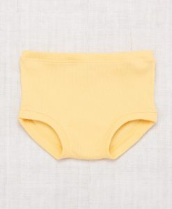 misha-and-puff-ribbed-brief-butter