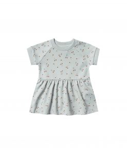 raglan dress_cherries-rylee-and-cru