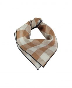 scarf-vichy-camel-the-new-society