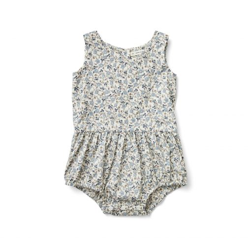 Lois-Playsuit-Floral-Liberty-Soor-Ploom