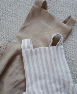 bloomers-braces-natural-stripes-roe-and-joe