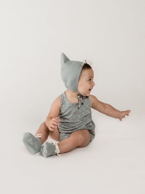 chaussons-naissance-ocean-quincy-mae