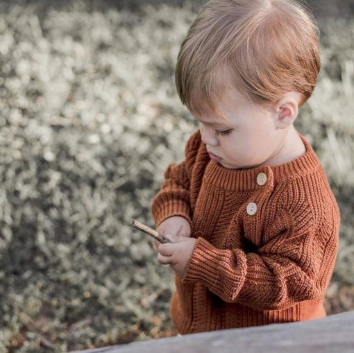 pull-maille-terracotta-two_darlings