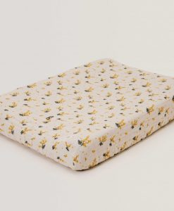 Housse-matelas-langer-mousseline-Mimosa- Garbo_Friends