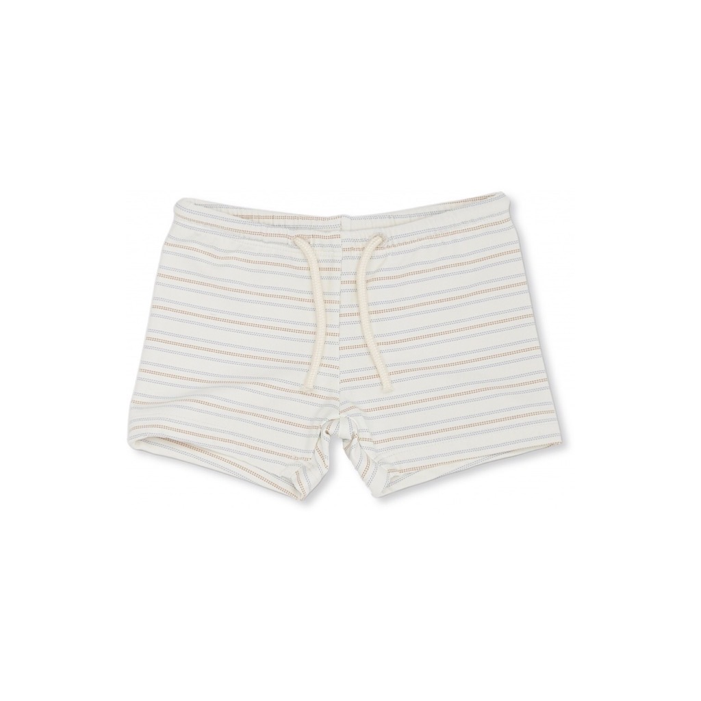 maillot-bain-anti-uv-short-konges-slojd-chicmercredi
