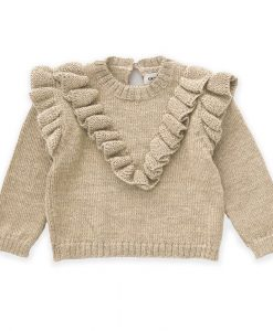 pull-froufrou-beige-oeufnyc