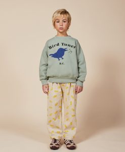 sweat-sweatshirt-bird-tuner-bobo_choses