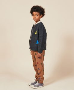 cardigan-maille-chats-bobo_choses