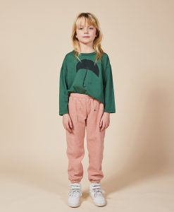 jogging-pantalon-rose-eponge-bobo_choses