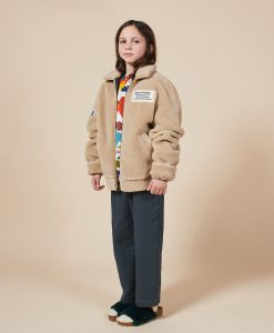 Bomber-Catalogue-metiers-Marvelous-Bobo_Choses