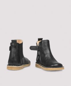 Ankle-Boot- Black-petit-nord