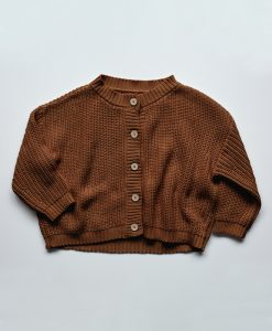 ChunkyCardigan_Rust-The_simple_folk