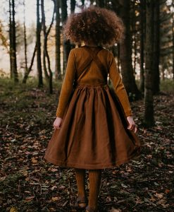 CorduroyPinafore_Rust_Lifestyle_the_simple-folk