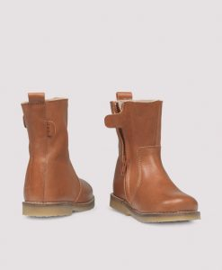 Everyday-Winter-Boot-Cognac-petit_nord