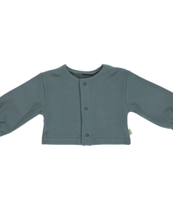 cardigan-FIGUE-STORMY-WEATHER-poudre_organic
