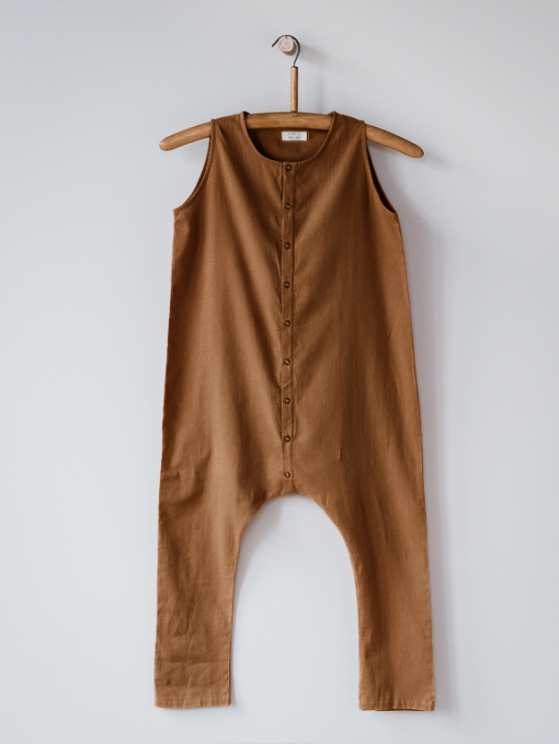 ForestPlaysuit_Rust-the_simple_folk