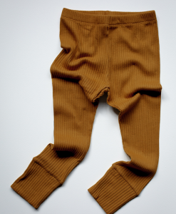 RibbedLegging_Bronze-the_simple_folk