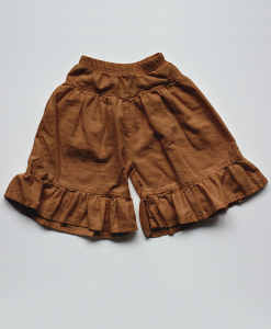 RuffleCulotte_Rust-The_simple_folk