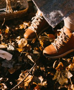 Classic-Winter-Boot-lace-Cognac-petit_nord