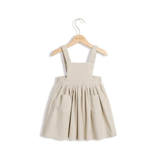robe-velours-enfant-roe-and-joe