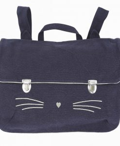 cartable-chat-emile-et-ida